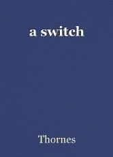 a switch