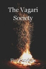 The Vagari Society