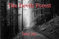 The Devils Forest