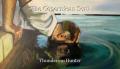 The Copernican Soul