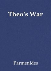 Theo's War
