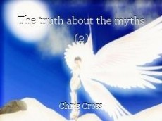 The truth about the myths (2)