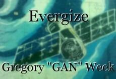 Evergize