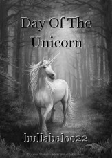 Day Of The Unicorn