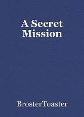 A Secret Mission