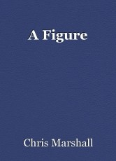 A Figure