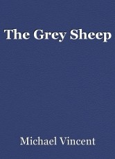 The Grey Sheep