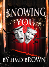 KNOWING YOU