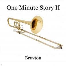One Minute Story II