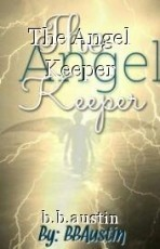 The Angel Keeper