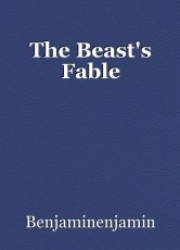The Beast's Fable