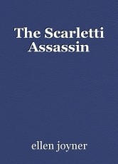 The Scarletti Assassin