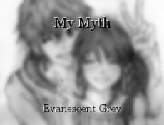 My Myth