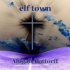 elf town