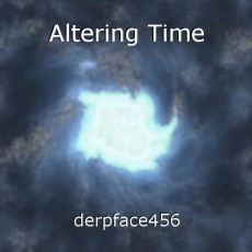 Altering Time