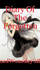 Diary Of The Forgotten