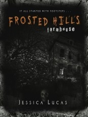 Frosted Hills: Farmhouse