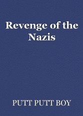 Revenge of the Nazis