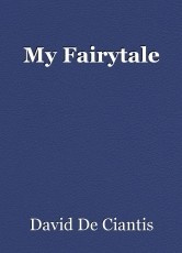 My Fairytale