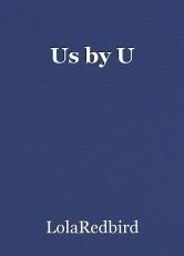 Us by U