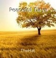 Peaceful Days