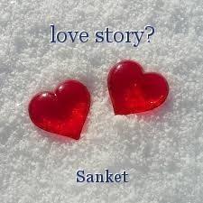 love story?