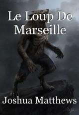 Le Loup De Marseille
