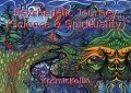 Psychedelic Journey (Science & Spirituality)