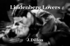 Lindenberg Lovers