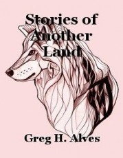 Stories of Another Land