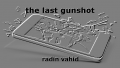the last gunshot