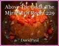 Above The Odds, The Miracle Of Room 229