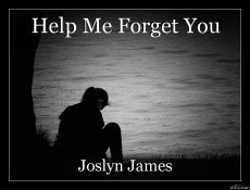 Help Me Forget You