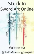 Stuck In Sword Art Online