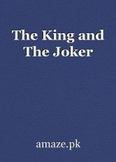 The King and The Joker