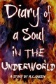 Diary of a Soul in the Underworld