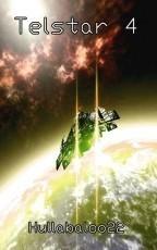 Telstar 4