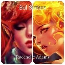 Sol Sisters