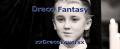 Draco Fantasy
