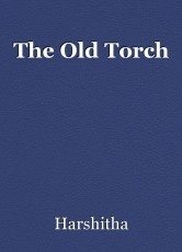 The Old Torch