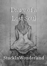 Diary of a Lost Soul