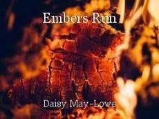 Embers Run