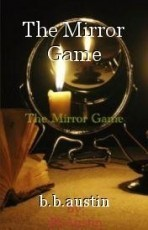 The Mirror Game