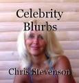 Celebrity Blurbs
