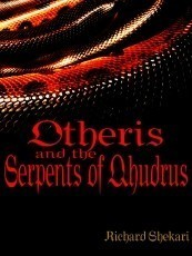 Otheris and the Serpents of Qhudrus