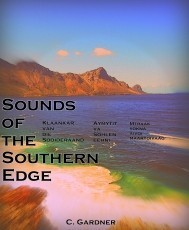 Sounds of the Southern Edge