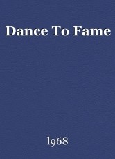 Dance To Fame