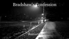 Bradshaw's Confession