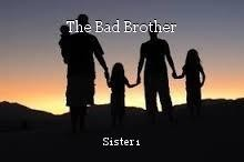 The Bad Brother