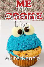 My Awesome blog